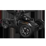 Ryker 600 / 900